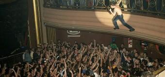 Die Toten Hosen distanzieren sich von der Verwendung ihrer Musik im Wahlkampf