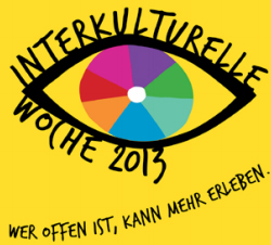 Interkulturelle Wochen in Rendsburg 2013
