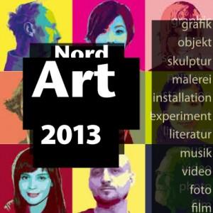 nordart2
