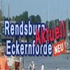 Rendsburg-Eckernförde Aktuell