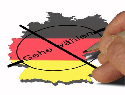 Bundestagswahl 2013 im regionalen NDR TV und im NDR und R.SH Radio