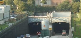 Rendsburg erlebt(e) den Verkehrs-Super-Gau