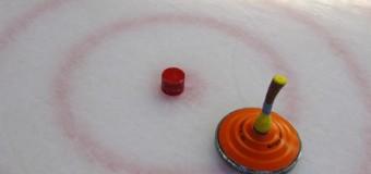 Eider-Eisbahn 2013 – Wer möchte den Stadtwerke-Cup 2013 gewinnen? – Jetzt anmelden