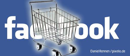 Rendsburg-Eckernförder verschenken und verkaufen bei Facebook ihr letztes Hemd