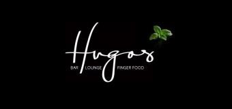 Heute offizielle Eröffnungsparty von Hugos Bar in Rendsburg