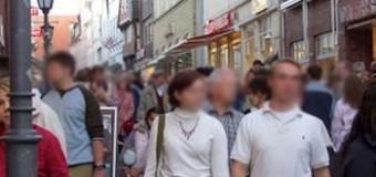 RD ist Kult 2013 – Verkaufsoffener Sonntag in Rendsburg und Büdelsdorf
