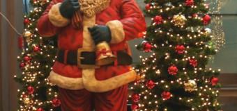 Weihnachten und Weihnachtsmärkte im Kreis Rendsburg-Eckernförde – jetzt Infos zusenden