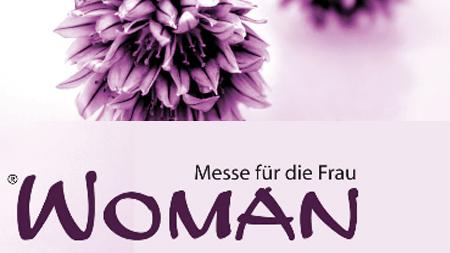 Bald ist es soweit: Messe WOMAN im Hohen Arsenal Rendsburg