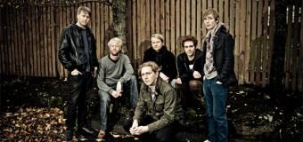 Árstíðir – Island musikalisch zu Gast im Savoy Bordesholm