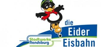 Eisstockschiessen in Rendsburg – Eiskaltes Abendvergnügen auf der Eider-Eisbahn