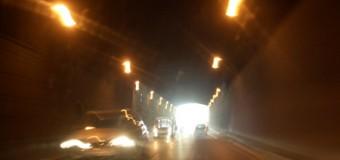 Kanaltunnel Rendsburg: Routinemäßige Vollsperrung vom 23. auf den 24. November 2013
