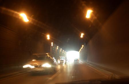 Neues vom Rendsburger Kanaltunnel – Bald beginnt die technische Erneuerung