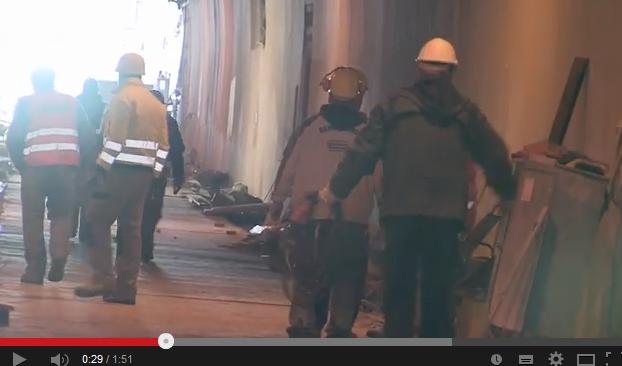 Warum es vor dem Tunnel noch lange staut – Neues Video zum Kanaltunnel Rendsburg
