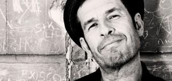 Michy Reincke kommt nach Eckernförde – Steh auf & Scheine Tournee