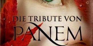 Mußt Du noch gucken! Die Tribute von Panem – Catching Fire – im Kino-Center Rendsburg