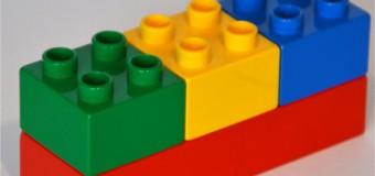 FIRST LEGO League:  Sieger des Regionalentscheides in Rendsburg auch im Semifinale erfolgreich