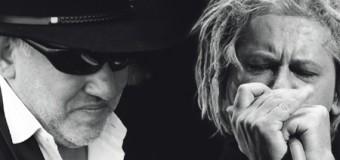 Savoy Bordesholm steigt bluesig ins Jahr 2014 ein: Georg Schroeter & Marc Breitfelder live