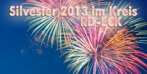 silvesterrd-2013