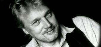 David Knopfler, Bruder von Mark von Dire Straits live im Savoy Bordesholm