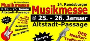 musikmesse-rendbsurg