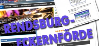 Rendsburg-Eckernförde Aktuell – Das war 2013, das kommt 2014 – Das Baby mausert sich