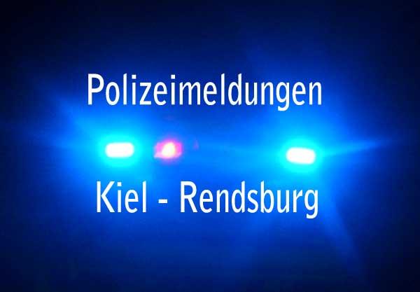 POL-NMS: 20181016-1 pdnms Gettorf/ Kreis RD-Eck: Polizei wieder am gewohnten Standort erreichbar
