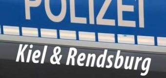 POL-NMS: Rendsburg – Verkehrssicherheitstag am 22. August in Rendsburg