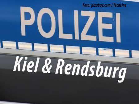 POL-NMS: 210512-3-pdnms Zeugen nach Verkehrsunfall in Neumünster gesucht