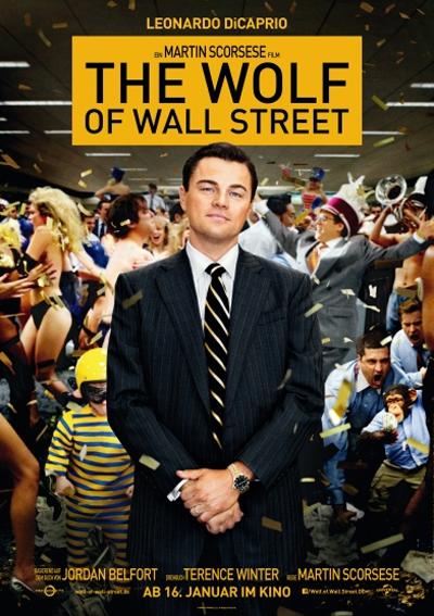 Rendsburg – Wall Street-Wolf verteidigt Kino-Thron