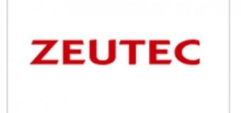 Rendsburger Unternehmen ZEUTEC bekommt Förderungsbescheid über 388.000 Euro