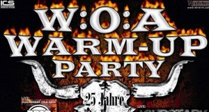 20140301-woa-warmup-party