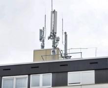 Alle wollen Mobilfunk – aber keiner will Antennen ???