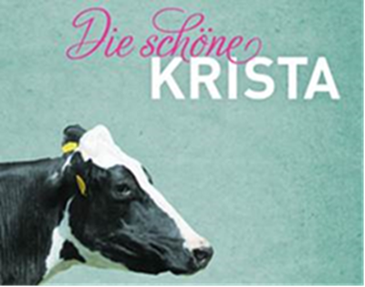 """Offizielle Schleswig-Holstein Premiere """"Die Schöne Krista"""" in der Schuburg Rendsburg"""