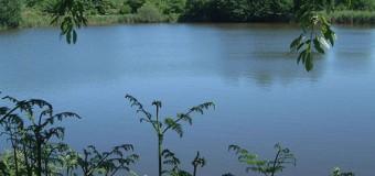 Naturpark Aukrug – Trägerverein erhält Förderbescheid aus Kiel