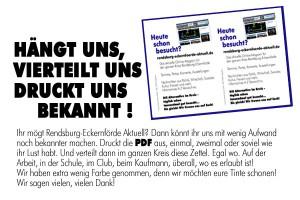 pdf-rd-hinweis