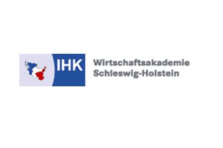 Ausbildung in Rendsburg: Fit für die Buchführung