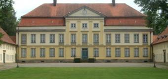 Fotogalerie Gut Emkendorf und der Himbeerhof