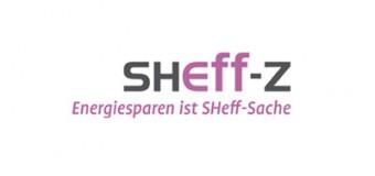 SHeff-Z Neumünster mit mobiler Ausstellung auf der Norla in Rendsburg