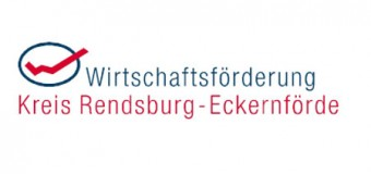 """""""Buchführung für Gründer"""" – Vortrag für Existenzgründer und junge Unternehmen in Rendsburg"""