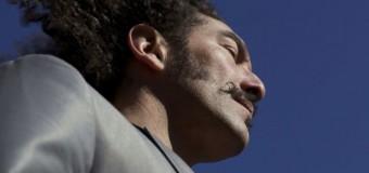 Daniel Puente Encina gibt erneutes Konzert im Eckernförder Spieker