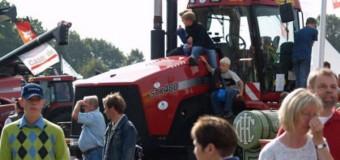 Ab 4. September 2014: Die NORLA in Rendsburg mit interessanten Programmpunkten