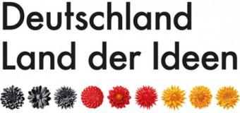 Land der Ideen – Rendsburg auf der Zielgeraden