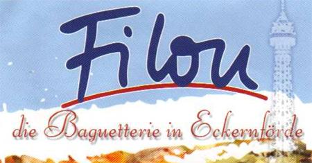 Eckernförde beherbergt einen der 10 besten Lieferservices Deutschlands