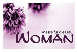 woman2015