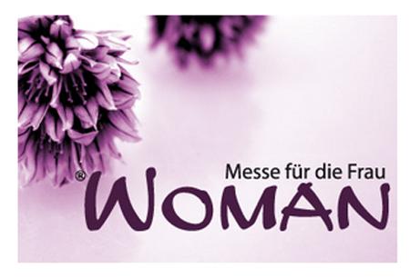 Frauenmesse WOMAN erneut in Rendsburg zu Gast