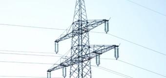 Schleswig-Holstein genehmigt Bau von 380 kV-Leitung Audorf – Hamburg Nord