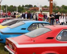 Verkaufsoffener Sonntag – Rendsburg macht mobil