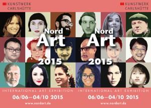 NordArt-2015_poster_doppel_