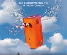 Im Kino: Kommen Rührgeräte in den Himmel? – Trailer