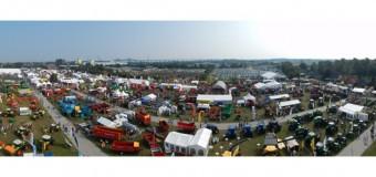 Norla Rendsburg – Plätze im Messegelände schon ausverkauft